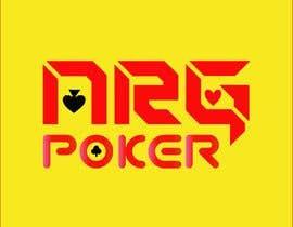 Nro 26 kilpailuun Logo Design - 18/05/2020 01:44 EDT käyttäjältä suhailnazrul