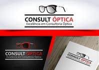 Graphic Design Inscrição do Concurso Nº83 para CONSTRUA UM LOGOTIPO