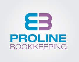 #11 cho Design a Logo for Proline Bookkeeping bởi rangathusith