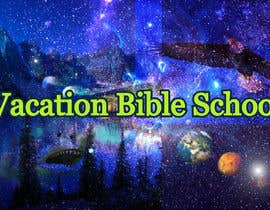#11 for Vacation Bible School Graphics by mikecalumps