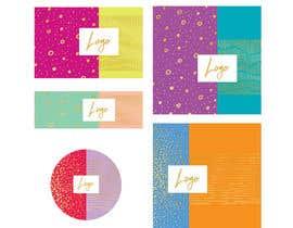 #3 для Graphic design for packaging от eling88