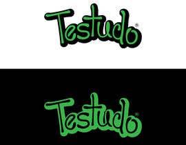 #96 для Design a clothing brand logo for Testudo от TangaFx1