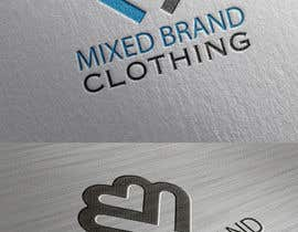 #18 for Design a Logo for a pop colture clothing website by adnanjathar
