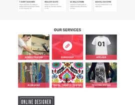 #21 for New Website Design AC by mdziakhan