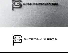 #733 для Create a logo for my new golf company от Dzin9