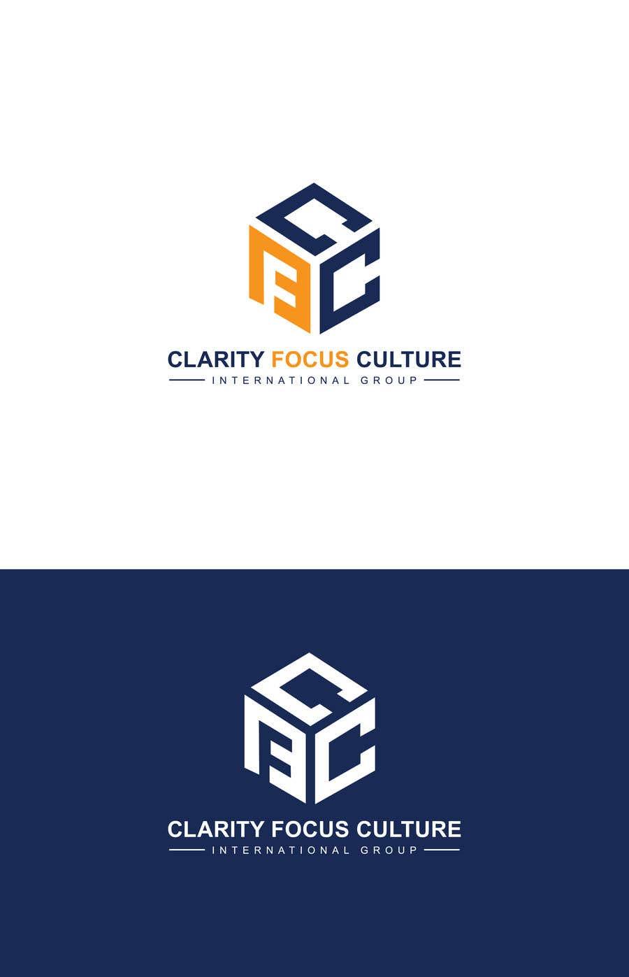Wettbewerbs Eintrag #                                        79                                      für                                         Logo Job For Client