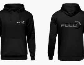 #160 , I need a logo for the leading car wrapping company in Belgium : Fullcovering.com 来自 blackstarteam