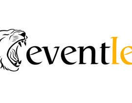 #67 for Logo Design for EventLeo by wmas