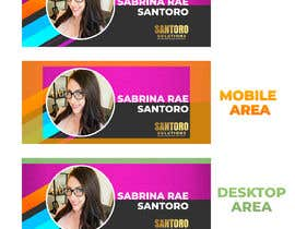 #9 for Create me a Mobile Friendly Facebook Cover by YoussefTl
