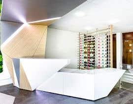 #7 for Design a Lobby/Reception area for a Virtual Event Platform by bansalaruj77