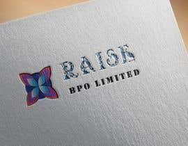 #4 для Make a Logo for Accounting BPO organisation від zeeshanftr