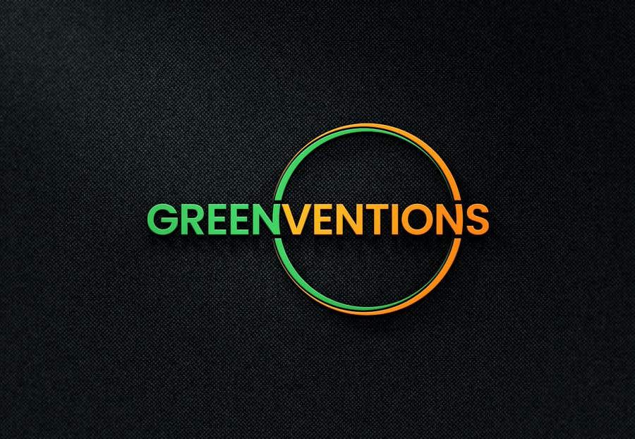 Entri Kontes #                                        179                                      untuk                                        Create a company logo
