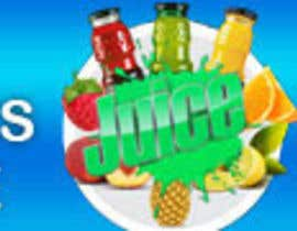 #15 for Design a Banner for Breazy.com -- 2 by muhammadshoban