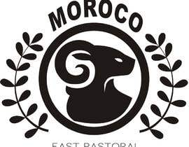 #51 for Moroco East Pastoral by shareeflancer200