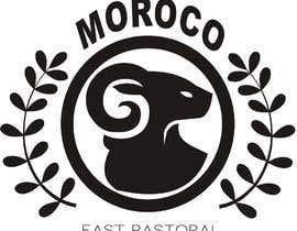 Číslo 51 pro uživatele Moroco East Pastoral od uživatele shareeflancer200