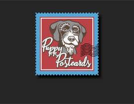 #14 para Puppy Postcards 2 de franklugo