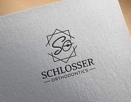 #97 for Schlosser Orthodontics by rajibhridoy