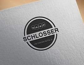 #124 for Schlosser Orthodontics by rajibhridoy