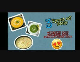 #12 for youtube banner + video thumbnail for one video by gargvaibhav7909