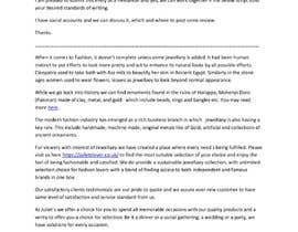 sometimeforu님에 의한 online community artical publish( digital marketing)을(를) 위한 #2