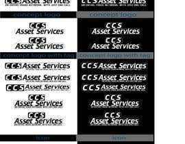 #38 for CCS Asset Services by fshkawat