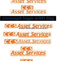 #40 for CCS Asset Services by fshkawat