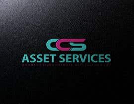 #48 for CCS Asset Services by arifinakash27