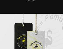 #45 for Yellow Flamingo by taoufikelba