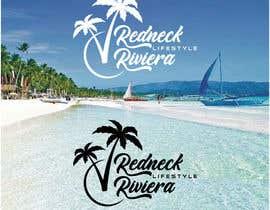 #83 for Redneck Riviera Lifestyle (Logo/Decal) by khaldiyahya