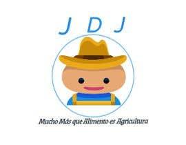 #12 para Crear un diseño Imagotipo con slogan Empresa de Alimentos (Granos Andinos) de davidyanez34