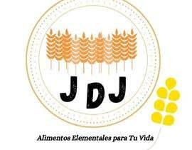 #22 para Crear un diseño Imagotipo con slogan Empresa de Alimentos (Granos Andinos) de davidyanez34