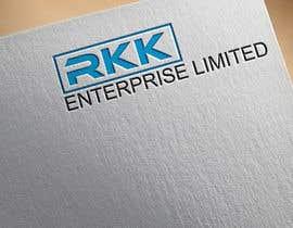 #213 untuk Need a new company logo oleh hasanulkabir89