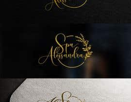 #133 for Spa Alessandra by eddesignswork