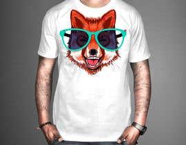 #26 untuk Tee Shirt design oleh shafiqulislam201