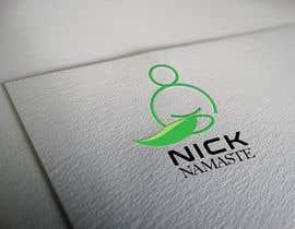 #306 dla I need a logo design przez DhanvirArt