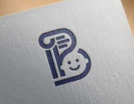 #27 for Need a creative logo based on earlier design. by KLTP