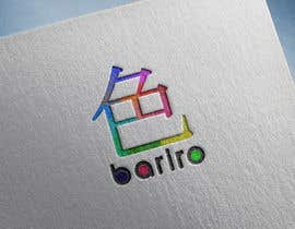 #15 for Design a Logo for Japanese Bar by sudipghara135
