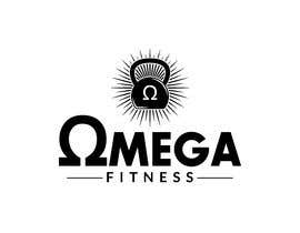 #2175 for Design a Logo for [Omega Fitness] by Pulak5766