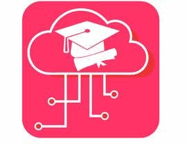 #1 for Android Icon and Log for Examination Board Application by legalpalava