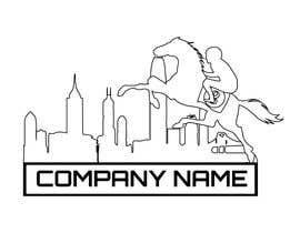 #6 untuk Logo Design oleh ruwanarru