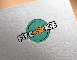 #316 für Business Logo von ahmad111951