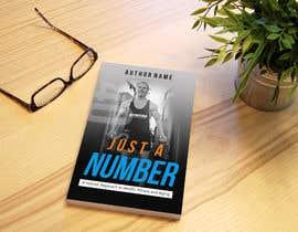#143 für Ebook Cover Design von ImamBaston87
