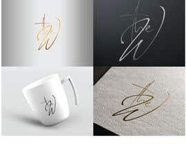 #91 for logo by DelwarSujon