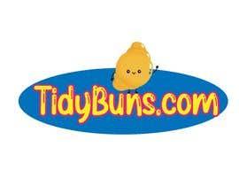 #6 for Need a Creative Original Fun Logo by galaxyhub671