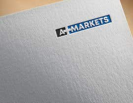 ayubkhanstudio님에 의한 I need a logo designed for my Market The name is A+ Markets or A plus Markets It is a supermarket.을(를) 위한 #12