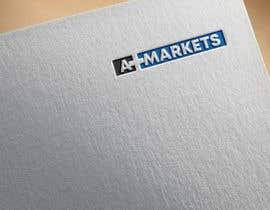 Číslo 12 pro uživatele I need a logo designed for my Market The name is A+ Markets or A plus Markets It is a supermarket. od uživatele ayubkhanstudio