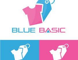 #5 untuk logo for my shop oleh ekdalim
