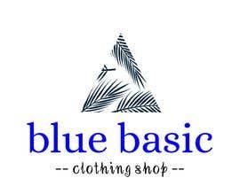 #13 untuk logo for my shop oleh Biplab3029