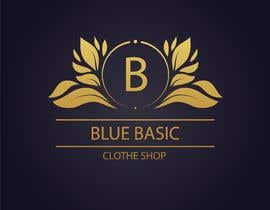 #30 for logo for my shop by fatimaawan1263