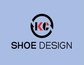 #77 für Logo Design von Hridoy95